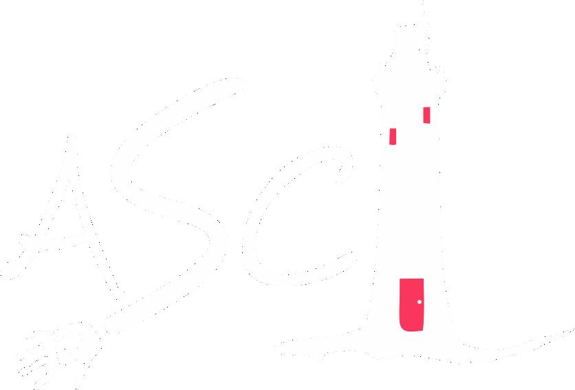 ASC85100